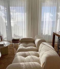 Home Living Room, Living Room Decor, Living Spaces, Bedroom Decor, Wall Decor, Entryway Decor, Home Design, Home Interior Design, Interior Colors