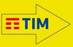 TIM - sentido obrigatório