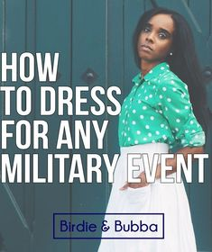 I want to preface this by saying that you don't need to sacrifice your personal style just to make sure you are properly dressed or an ...