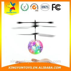Flying helicopter Led disco ball at night Fun! Flying RC Ball with LED Flashing Light, EpochAir Mini Aircraft Helicopter Drone Remote, Rc Drone, Rc Hobby Store, Magic Hands, Remote Control Toys, Radio Control, Disco Ball, Led, Crystal Ball