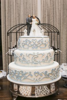 Bodas de Prata | Claudete + Eric | Vestida de Noiva | Blog de Casamento por Fernanda Floret