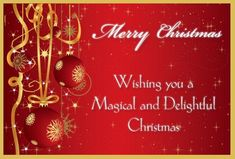 #christmasspecial #christmasgreetings #christmasideas