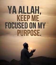 Keep pleasing Allah. More islamic quotes HERE Islamic Quotes, Islamic Teachings, Islamic Inspirational Quotes, Muslim Quotes, Islamic Dua, Islamic Prayer, Islamic Images, Islamic Messages, Allah God