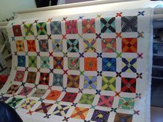 Monica Gum's Pieceful Times Quilting Company