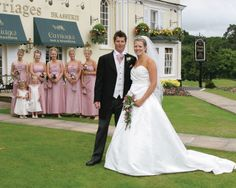 Our collection of 11 luxury hotels across Devon and Cornwall. Each hotel is totally individual and yet each offers the same exceptional service and care. Devon Hotels, Georgian Buildings, Devon And Cornwall, North Devon, Exeter, Restaurant, Wedding Ideas, Star, Wedding Dresses