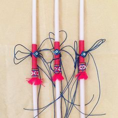 Excited to share this item from my shop: Easter Candles Handmade Items, Handmade Gifts, Candle Making, Dream Catcher, Craft Supplies, Easter, Etsy Shop, Candles, Unique Jewelry