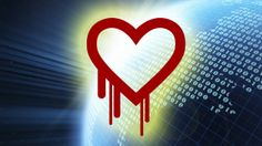 Critical OpenSSL 'Heartbleed' bug puts encrypted communications at risk   Read more:  http://www.zdnet.com/heartbleed-serious-openssl-zero-day-vulnerability-revealed-7000028166/ http://www.pcworld.com/article/2140920/heartbleed-bug-in-openssl-puts-encrypted-communications-at-risk.html  What is needed to be done is an upgrade of OpenSSL version.