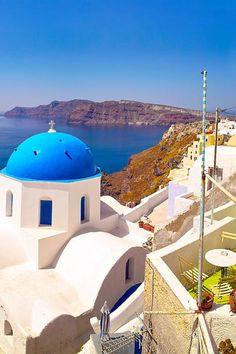 Get me to Greek