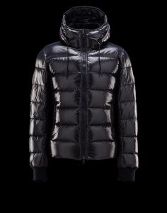 c663c508a69f 9 Best moncler jackets images