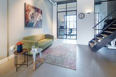 project Contemporary, Modern, Bungalow, Rugs, Architecture, Nice, Homes, Design, Home Decor