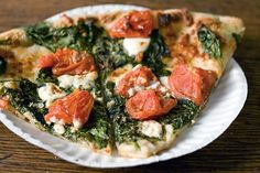 The Best Late Night Pizza in Toronto. For the next time pizza is required late night