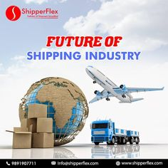 Remembering the full necessities of clients, Shipper Flex delivery services offer express and regular delivery services. Because of huge client base in. Security Guard Services, Online Shipping, Blue Lotus, Social Services, Save Life, Business Supplies, Warehouse, It Is Finished