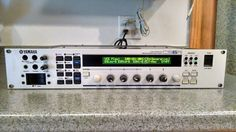 MATRIXSYNTH: Yamaha CS6R SN PY01421