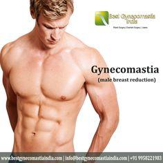 #Gynecomastia #Surgery #Clinic #Delhi #India #Male #Breast #Reduction #Masculinefigure  #NoSideEffect #EnhancingLooks #GoodLooks #PerfectBody #PerfectShape #MensHealth #MaleBeauty #FatRemoval #ExpertSurgeon
