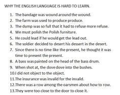 How hard is russian to learn