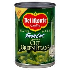 Del Monte Can Vegetables only $0.30 each at Food 4 Less! - http://dealmama.com/2016/12/del-monte-can-vegetables-0-30-food-4-less/