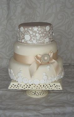 Google Image Result for http://www.topweddingcakes.info/wp-content/uploads/2011/07/Vintage-Wedding-Cakes-ideas.jpg