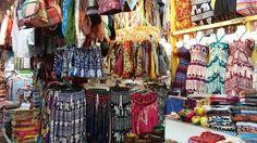 El mundo con ella: Camboya 2015: Información útil – Camboya de Compra...