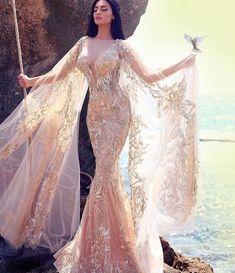 Brunch Date Dress Fashion Nova Long Sleeve Evening Dresses For Wedding Guest Stunning Dresses, Beautiful Gowns, Pretty Dresses, Simply Beautiful, Best Wedding Dresses, Bridesmaid Dresses, Prom Dresses, Formal Dresses, Dress Outfits