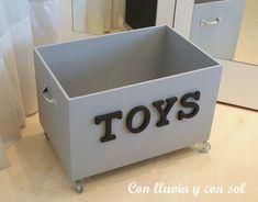 cajón+juguetero+infantil.jpg (809×633)
