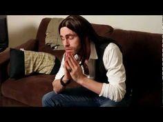 The last Creed Fan! :D