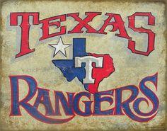 Texas Rangers Shirts, Tx Rangers, Rangers Baseball, Detroit Tigers Baseball, Baseball Teams, Texas Baseball, Baseball Stuff, Baseball Shirts, Sports Teams