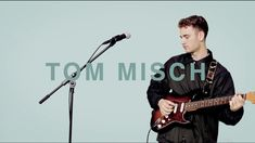 Tom Misch - Man Like You (Patrick Watson Cover) Tune Music, Soul Music, Diatonic Scale, Tom Misch, Music Theory Lessons, Circle Of Fifths, Find A Song, Major Scale, Guitar Rig
