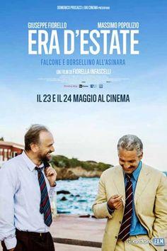 Era d'estate Streaming/Download (2015) ITA Gratis | Guardarefilm: http://www.guardarefilm.eu/streaming-film/11091-era-destate-2015.html