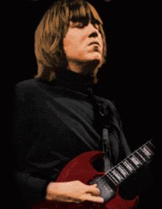 Terry Alan Kath (January 31, 1946 – January 23, 1978) was an American musician and songwriter, best known as the original guitarist, co-lead singer and founding member of the rock band Chicago. He has been praised by the band and critics for his guitar skills and Ray Charles-influenced vocal style.