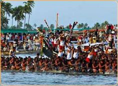 Kerala Snake Boat Races, Boat Races Kerala, Snake Boat Races, Snake Boats Races in Kerala Boat Race in Kerala Boat Race of Kerala, Races in Kerala