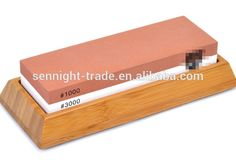 Sharpening Stone, Knife Sharpening, Qingdao, Wood, Crafts, Design, Amazon, Men, Beautiful Homes