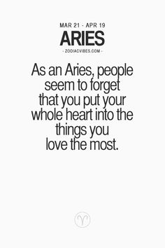 Alarming Details About Aries Horoscope Exposed – Horoscopes & Astrology Zodiac Star Signs Aries Taurus Cusp, Aries Zodiac Facts, Aries Love, Aries Astrology, Aries Quotes, Aries Sign, Aries Horoscope, My Zodiac Sign, Aries Baby