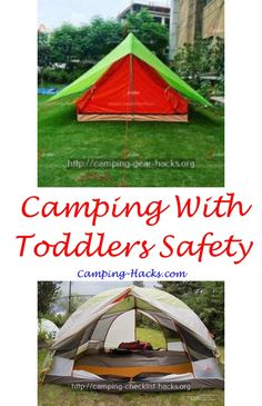 camping games nighttime - tent camping quotes.outdoor camping kitchen  4735611367