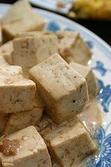 Tutti i passaggi per un ottimo tofu fatto in casa