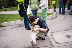 Poland's Worldwide Lyme Disease Protest