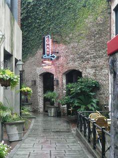 Coast Bar & Grill, Charleston - Menu, Prices & Restaurant Reviews - TripAdvisor