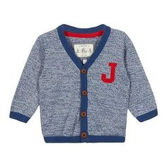 e57594e7d613 34 Best Baby Boys Jumpers