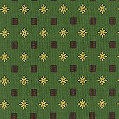 Reproduction Fabrics - Civil War Era, 1850-1880 > fabric line: Farm House