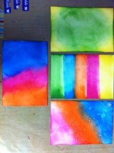 New Tim Holtz Distress Ink colours...Kaszazz