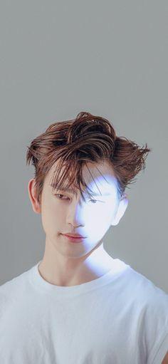 Jinyoung Wallpaper in 2020 Yugyeom, Youngjae, Got7 Jinyoung, Park Jinyoung, Jaebum Got7, Btob, Mark Jackson, Got7 Jackson, Jackson Wang