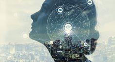 Intelligenza artificiale: applicazioni per imprese e cittadini - PMI.it