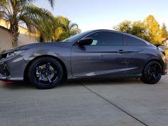 Honda Civic Forum, Honda Civic Vtec, Honda Civic Type R, Nissan, Bmw, Cars, Luxury Mansions, Autos, Car