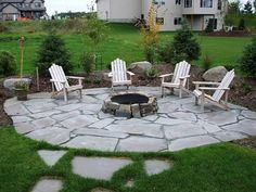 Fire Pit Design Ideas Astrofire Fire Pit Most Popular 20 Creative Fire Pit  Design Ideas On