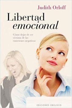 Psicología para todos. Curiosidades, investigaciones, noticias. Desarrollo personal y autoayuda.