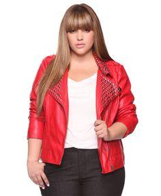 piniful.com cheap-junior-plus-size-clothing-17 #plussizefashion
