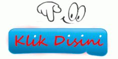 Jual Snake cable Pro Link 24 chanel 30 mtr 4 out - Lapak Hobi Ginger Essential Oil, Eucalyptus Essential Oil, Essential Oils, Slot Online, Stevia, Diabetes, Digital, Marketing, Blog