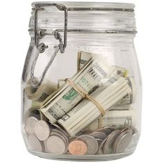 You've started college and have more control over your life. This power, however, comes with added responsibility. Here's tips for managing your money freshman year.