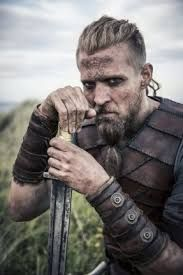Tobias Santelmann as Ragnar the Younger in The Last Kingdom Lagertha, The Last Kingdom Cast, Tobias Santelmann, Uhtred Of Bebbanburg, Thor, Bodybuilding, The White Princess, Black Sails, England