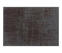 Rugs-Designer rugs   Carpets   Canevas   Gandía Blasco. Check it out on Architonic
