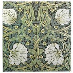 24 New Ideas Art Nouveau Design Pattern Illustration William Morris William Morris Wallpaper, William Morris Art, Morris Wallpapers, William Morris Patterns, Art Floral, Motif Floral, Floral Design, Arts And Crafts Movement, Papier Peint Art Nouveau